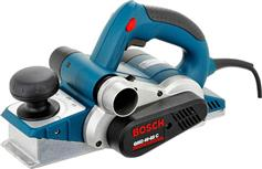 Bosch GHO 40-82 C Professional