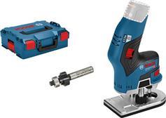Bosch GKF 12 V-8 Professional Μπαταρίας