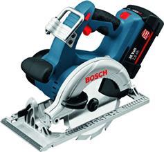 Bosch GKS 36 V-LI Professional