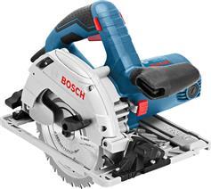 Bosch GKS 55+ G Professional