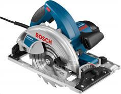 Bosch GKS 65 G Professional