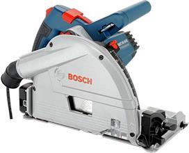 Bosch GKT 55 GCE Professional