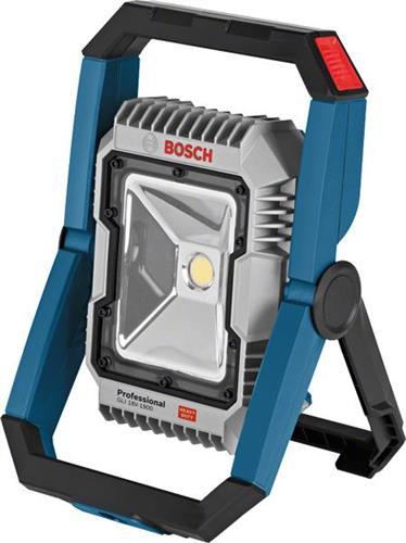 Bosch GLI 18 V - 1900 Professional