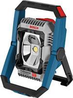Bosch GLI 18V-2200 C Professional