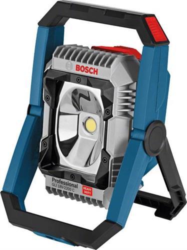 ΦακόςBoschGLI 18V-2200 C Professional