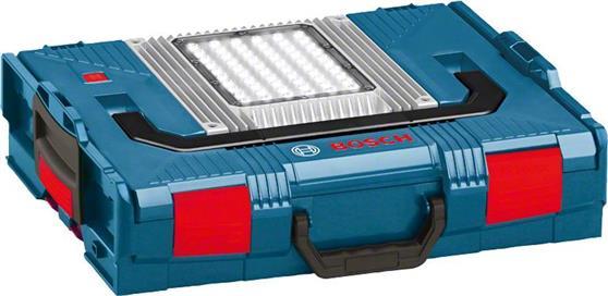 ΦακόςBoschGLI PortaLED 102 Professional