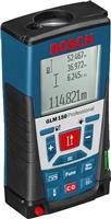 Bosch GLM 150 Professional Με Λέιζερ
