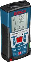 Bosch GLM 250 VF Professional Με Λέιζερ