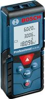 Bosch GLM 40 Professional Με Λέιζερ
