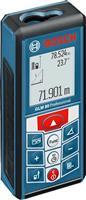 Bosch GLM 80 Professional Με Λέιζερ