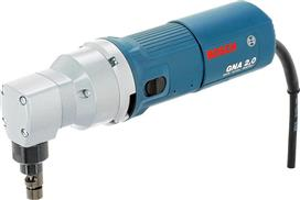Bosch GNA 2,0 Professional