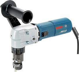 Bosch GNA 3,5 Professional