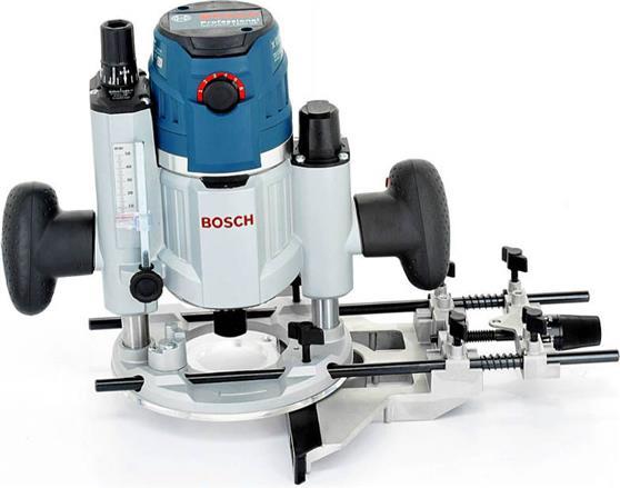ΦρέζαBoschGOF 1600 CE Professional