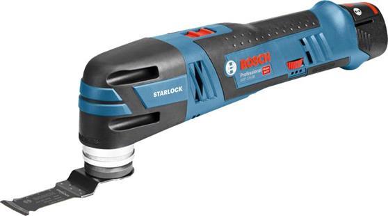 ΠολυεργαλείαBoschGOP 12 V-28 Professional
