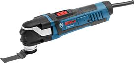 Bosch GOP 40-30 Professional Multi Cutter