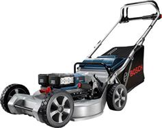 Bosch GRA 48 Professional Solo