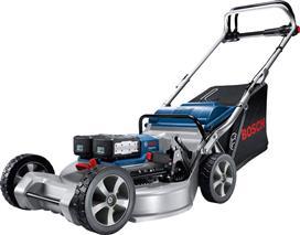 Bosch GRA 53 Professional Solo