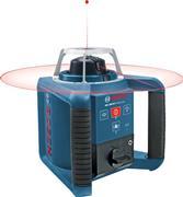 Bosch<br/>GRL 300 HV Professional Περιστροφικό Λέιζερ + RC1 + WM1