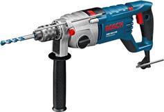 Bosch GSB 162-2 RE Professional