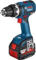 Bosch GSB 18 V-EC Professional 06019D7107