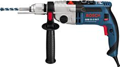 Bosch GSB 21-2 RCT Professional