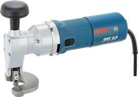 Bosch GSC 2,8 Professional