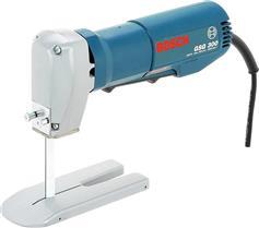 Bosch GSG 300 Professional