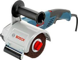 Στιλβωτές Bosch