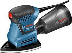 Bosch GSS 160-1 A Multi Professional