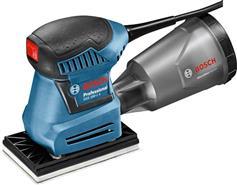 Bosch GSS 160-1 A Professional