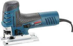 Bosch GST 150 CE Professional
