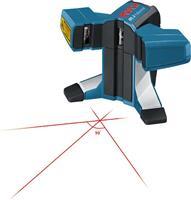 Bosch GTL 3 Professional Λέιζερ Πλακιδίων