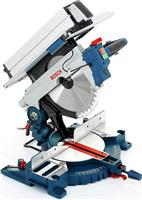 Bosch GTM 12 JL Professional