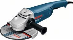 Bosch GWS 22-180 JH Professional