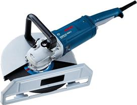 Bosch GWS 24-300 J + SDS Professional