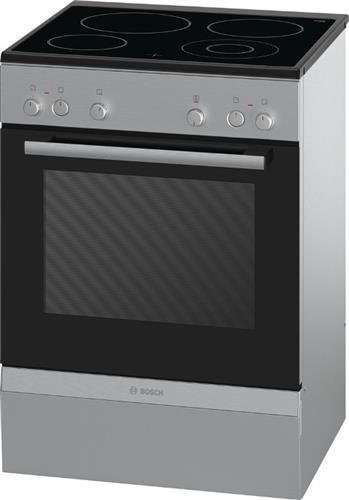 Κεραμική ΚουζίναBoschHCA723250G