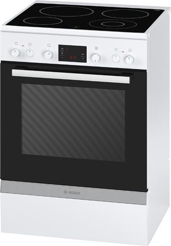 Κεραμική ΚουζίναBoschHCA743220G