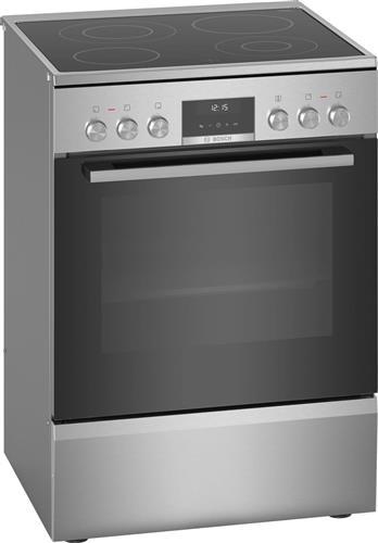 Κεραμική ΚουζίναBoschHKS59E250