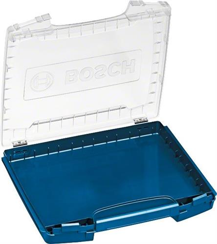 Αξεσουάρ ΕργαλείωνBoschI-BOXX 53 Professional Εργαλειοθήκη