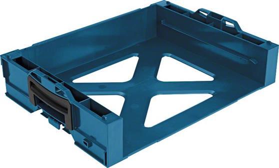 Αξεσουάρ ΕργαλείωνBoschI-BOXX Inactive Rack Professional Σύστημα Υποδοχής