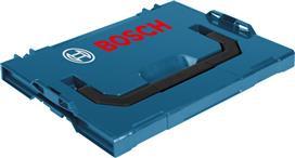 Bosch I-BOXX Professional Κάλυμμα