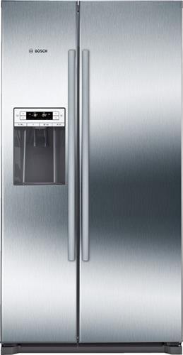 Ψυγείο ΝτουλάπαBoschKAD90VI20