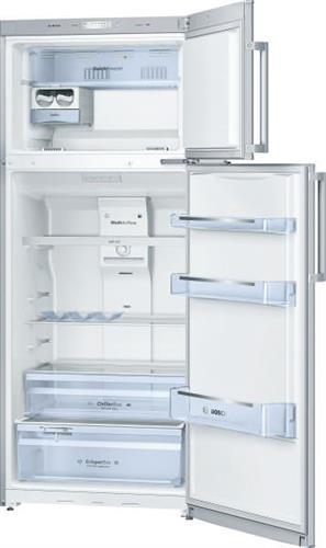 Δίπορτο ΨυγείοBoschKDN42VI20