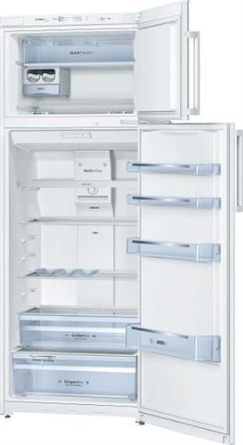 Δίπορτο ΨυγείοBoschKDN46VW20