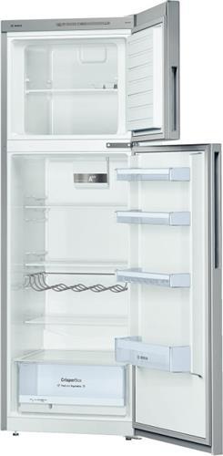 Δίπορτο ΨυγείοBoschKDV33VL32