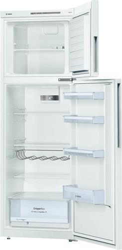 Δίπορτο ΨυγείοBoschKDV33VW32
