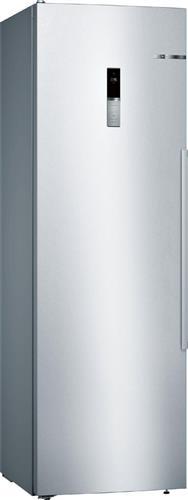Ψυγείο Μόνο ΣυντήρησηBoschKSV36ΒI3P Inox Antifinger