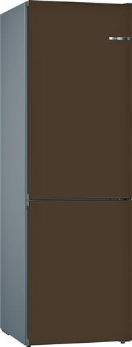 Προσόψη ΨυγείουBoschKSZ1AVD00
