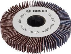 Bosch LR 10 K80 Ρολό με Φυλλαράκια για PRR 250 ES