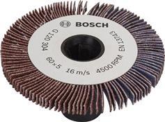 Bosch LR 5 K120 Ρολό με Φυλλαράκια για PRR 250 ES